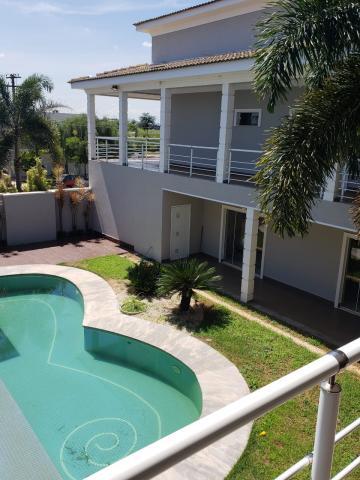 Americana Jardim Imperador Casa Venda R$3.800.000,00 Condominio R$500,00 6 Dormitorios 6 Vagas Area do terreno 730.00m2