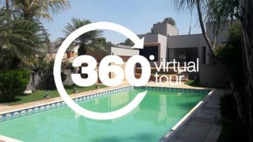 Alugar Casa / Condomínio em Americana apenas R$ 5.000,00 - Foto 2