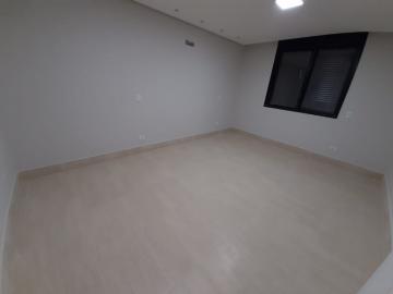 Alugar Casa / Condomínio em Americana apenas R$ 5.000,00 - Foto 24