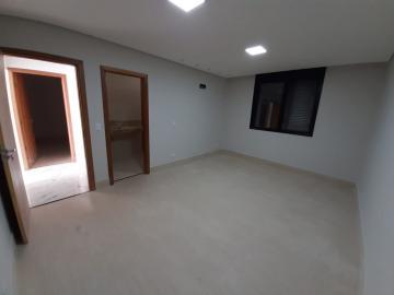 Alugar Casa / Condomínio em Americana apenas R$ 5.000,00 - Foto 7