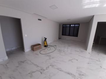 Alugar Casa / Condomínio em Americana apenas R$ 5.000,00 - Foto 13