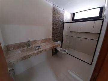 Alugar Casa / Condomínio em Americana apenas R$ 5.000,00 - Foto 21
