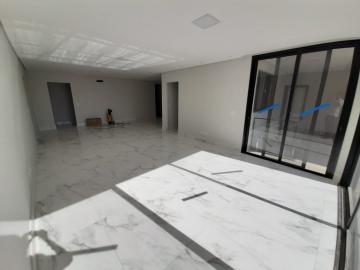 Alugar Casa / Condomínio em Americana apenas R$ 5.000,00 - Foto 11