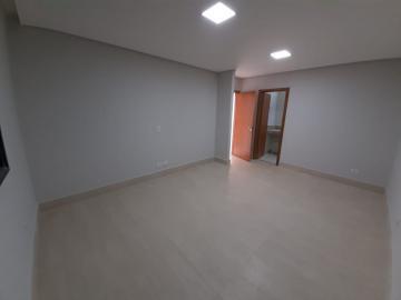 Alugar Casa / Condomínio em Americana apenas R$ 5.000,00 - Foto 20