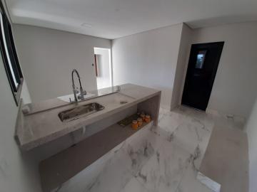Alugar Casa / Condomínio em Americana apenas R$ 5.000,00 - Foto 14