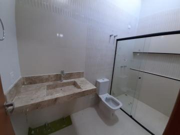 Alugar Casa / Condomínio em Americana apenas R$ 5.000,00 - Foto 25