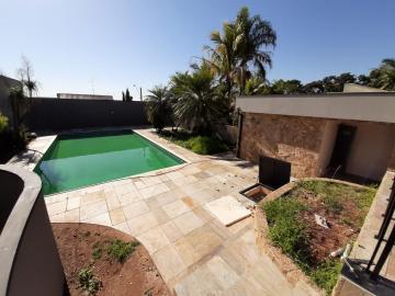 Alugar Casa / Condomínio em Americana apenas R$ 5.000,00 - Foto 4