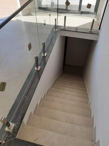 Alugar Casa / Condomínio em Americana apenas R$ 5.000,00 - Foto 32