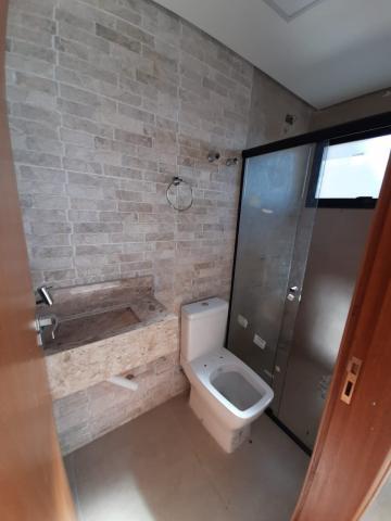 Alugar Casa / Condomínio em Americana apenas R$ 5.000,00 - Foto 28
