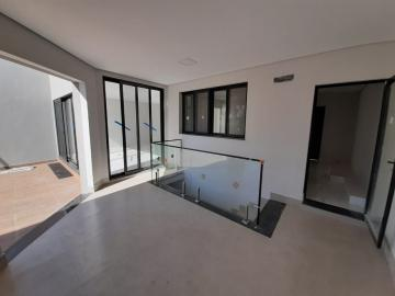 Alugar Casa / Condomínio em Americana apenas R$ 5.000,00 - Foto 17