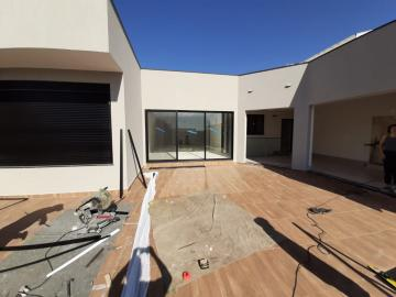 Alugar Casa / Condomínio em Americana apenas R$ 5.000,00 - Foto 8