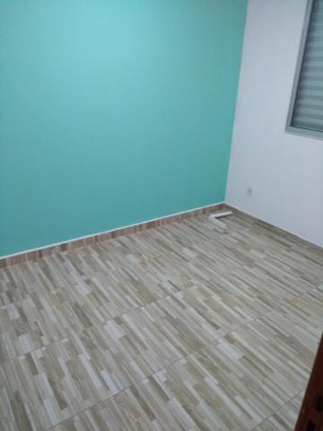 Alugar Apartamento / Padrão em Americana apenas R$ 600,00 - Foto 2