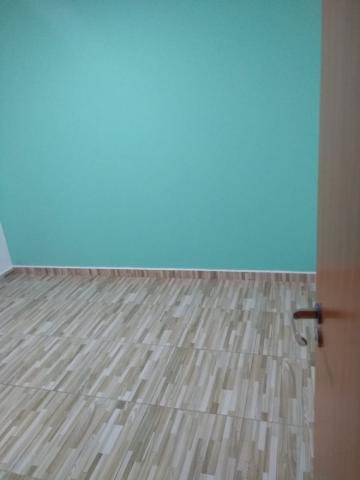 Alugar Apartamento / Padrão em Americana apenas R$ 600,00 - Foto 3