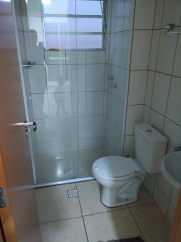 Alugar Apartamento / Padrão em Americana apenas R$ 600,00 - Foto 4