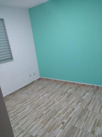 Alugar Apartamento / Padrão em Americana apenas R$ 600,00 - Foto 5