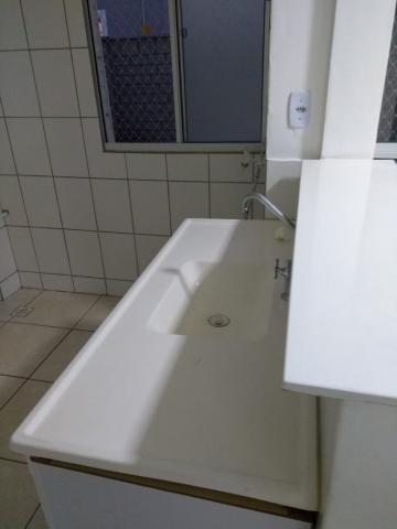 Alugar Apartamento / Padrão em Americana apenas R$ 600,00 - Foto 6