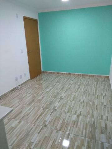 Alugar Apartamento / Padrão em Americana apenas R$ 600,00 - Foto 1