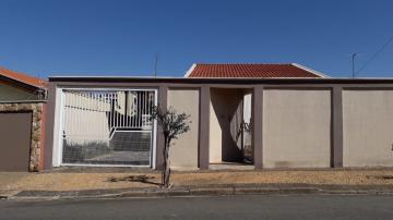 Alugar Casa / Residencial em Americana apenas R$ 2.500,00 - Foto 1
