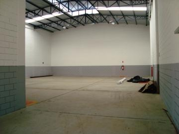 Alugar Comercial / Salão Comercial em Americana apenas R$ 5.000,00 - Foto 23