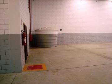 Alugar Comercial / Salão Comercial em Americana apenas R$ 5.000,00 - Foto 24