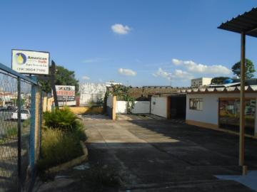 Alugar Comercial / Salão Comercial em Americana apenas R$ 3.500,00 - Foto 1