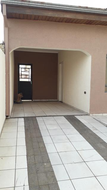 Alugar Casa / Residencial em Americana apenas R$ 1.050,00 - Foto 3