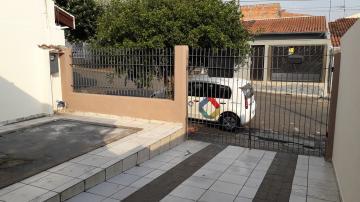 Alugar Casa / Residencial em Americana apenas R$ 1.050,00 - Foto 4