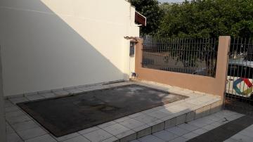 Alugar Casa / Residencial em Americana apenas R$ 1.050,00 - Foto 5