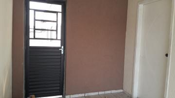 Alugar Casa / Residencial em Americana apenas R$ 1.050,00 - Foto 6