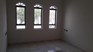 Alugar Casa / Residencial em Americana apenas R$ 1.050,00 - Foto 8