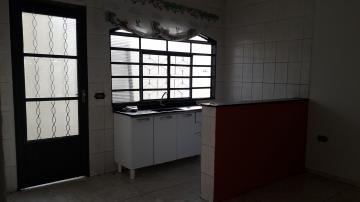 Alugar Casa / Residencial em Americana apenas R$ 1.050,00 - Foto 9