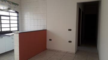 Alugar Casa / Residencial em Americana apenas R$ 1.050,00 - Foto 10