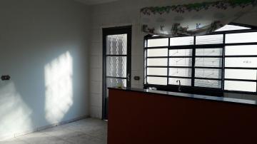 Alugar Casa / Residencial em Americana apenas R$ 1.050,00 - Foto 13