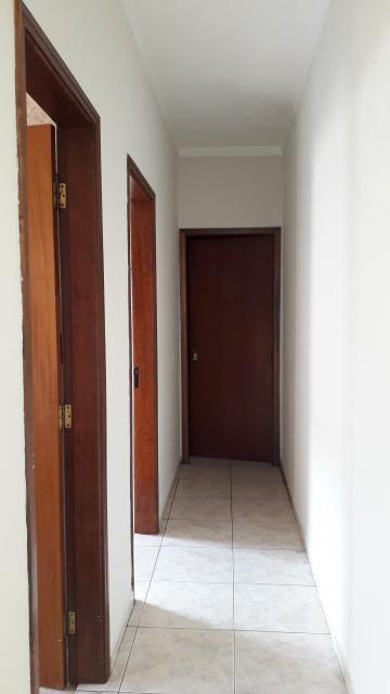 Alugar Casa / Residencial em Americana apenas R$ 1.050,00 - Foto 14