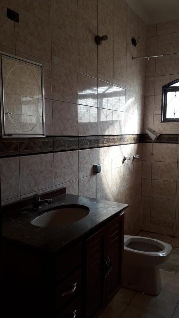 Alugar Casa / Residencial em Americana apenas R$ 1.050,00 - Foto 15