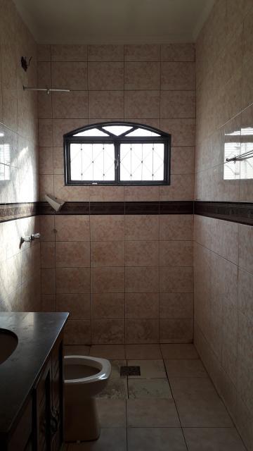 Alugar Casa / Residencial em Americana apenas R$ 1.050,00 - Foto 16