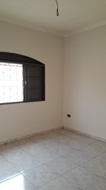 Alugar Casa / Residencial em Americana apenas R$ 1.050,00 - Foto 17