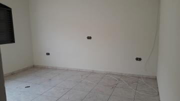 Alugar Casa / Residencial em Americana apenas R$ 1.050,00 - Foto 19