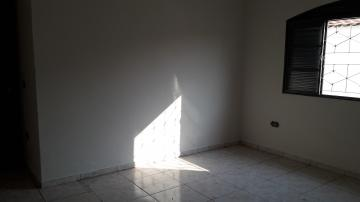Alugar Casa / Residencial em Americana apenas R$ 1.050,00 - Foto 20