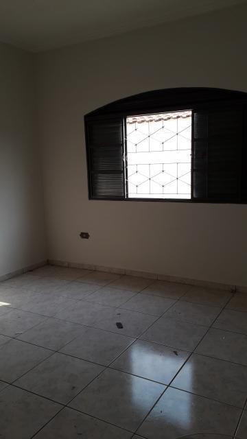 Alugar Casa / Residencial em Americana apenas R$ 1.050,00 - Foto 21