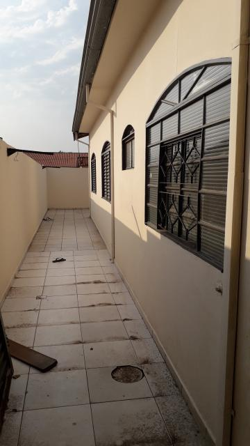 Alugar Casa / Residencial em Americana apenas R$ 1.050,00 - Foto 22