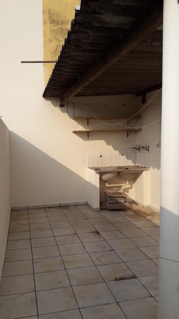 Alugar Casa / Residencial em Americana apenas R$ 1.050,00 - Foto 24