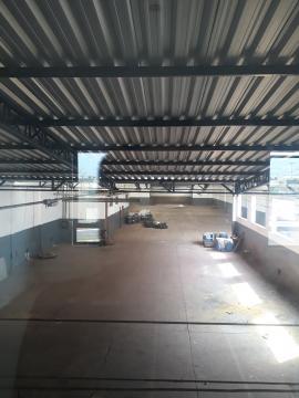Santa Barbara D`Oeste Loteamento Industrial comercial Venda R$3.500.000,00  6 Vagas Area construida 1800.00m2