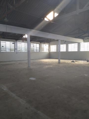 Alugar Comercial / Salão Comercial em Americana apenas R$ 3.000,00 - Foto 2