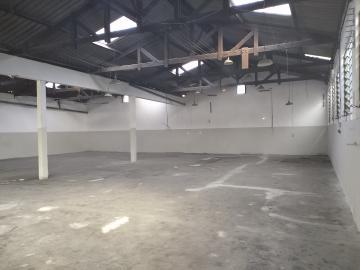 Alugar Comercial / Salão Comercial em Americana apenas R$ 3.000,00 - Foto 6