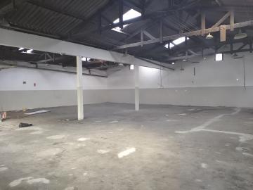 Alugar Comercial / Salão Comercial em Americana apenas R$ 3.000,00 - Foto 7