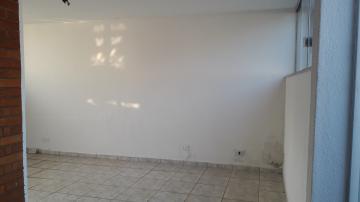 Alugar Comercial / Casa Comercial em Americana apenas R$ 3.500,00 - Foto 2