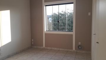 Alugar Comercial / Casa Comercial em Americana apenas R$ 3.500,00 - Foto 22
