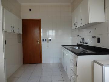 Alugar Apartamento / Padrão em Americana apenas R$ 650,00 - Foto 2