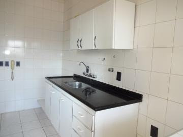 Alugar Apartamento / Padrão em Americana apenas R$ 650,00 - Foto 4